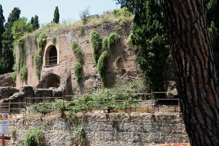 rome_mausoledauguste_9680