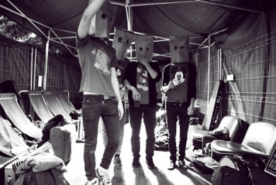 cani-band-album-foto-testi