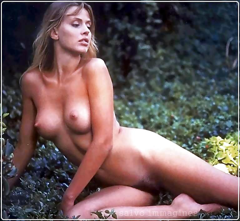 Stefania sandrelli la chiave 7