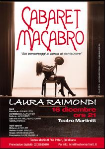 Laura-Raimondi_Cabaret-Macabro-copia