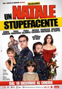 Un-Natale-stupefacente-trailer-ufficiale-e-locandina-della-commedia-con-Lillo-e-Greg-1