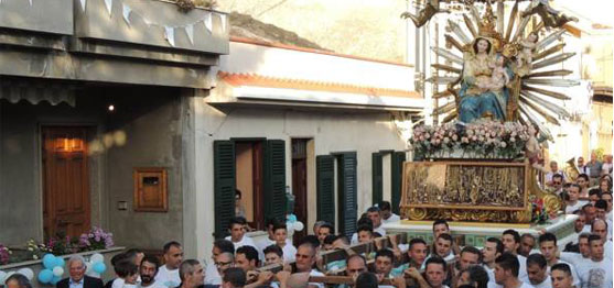 processioneSOSBC