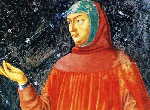 681_Petrarca