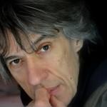 il regista Antonello Belluco