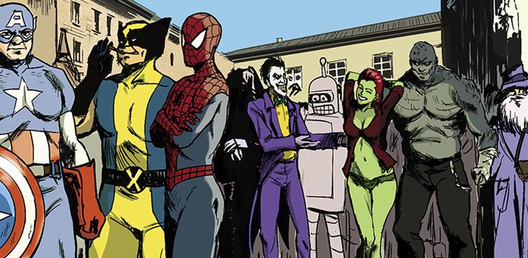 cosplay-lucca-comics