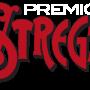 strega logo gen