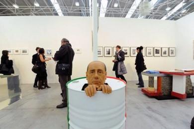 01-Da-Arte-Fiera-Art-First-Bologna-2011_590-490