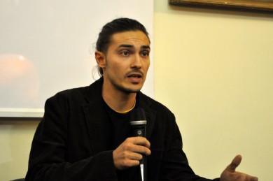 Alberto-Antonio-Dandolo-regista-del-documentario-Strade-di-casa