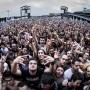 Sonisphere Festival - Milano (1)