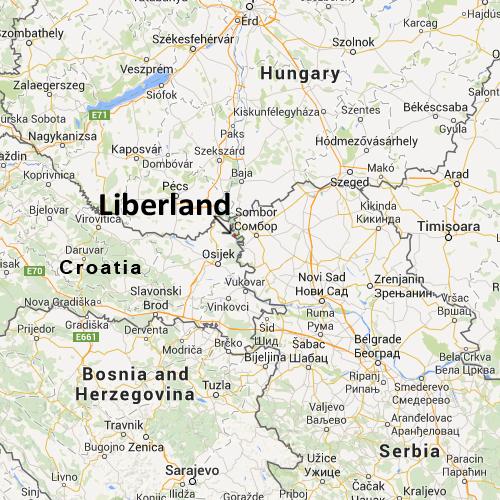 http://www.ilgiornaleoff.it/wp-content/uploads/2015/05/mapa3.png