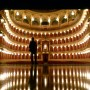 2014100361335-Opera-di-Roma