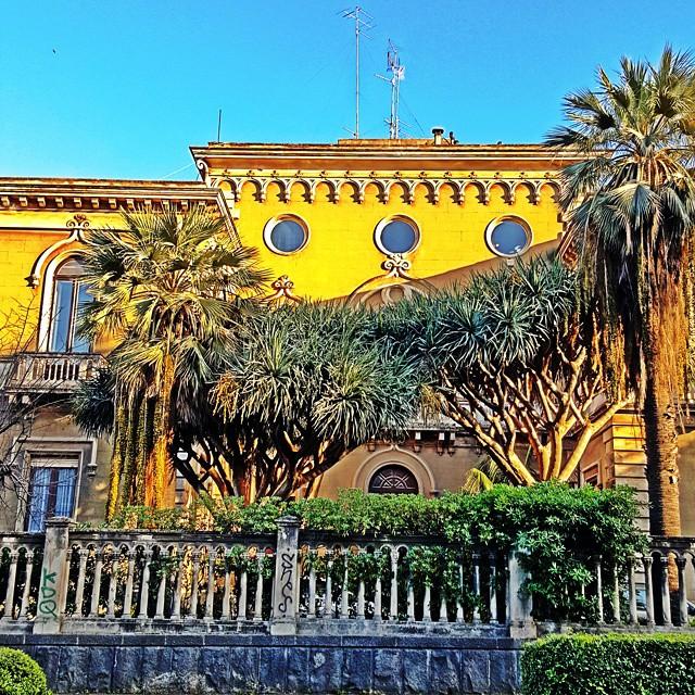 @luca_deep  Catania