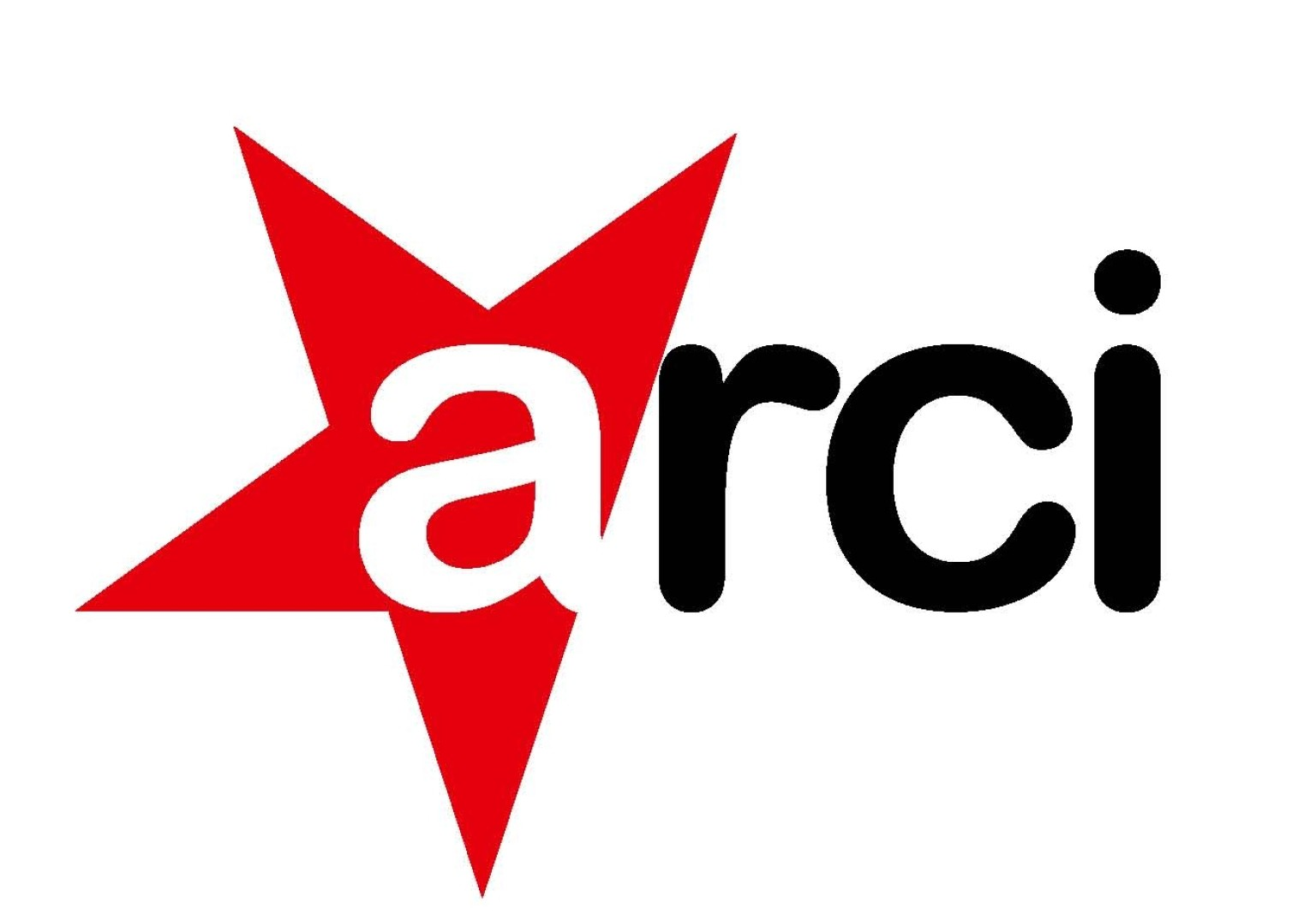 o-ARCI-facebook