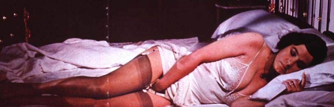 video eros gratis film erotico streming
