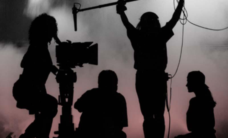 cinema-indipendente-crowdfunding1