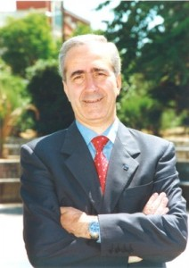 Ennio Triggiani