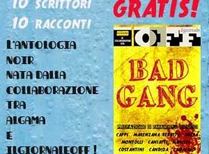 banner-bad-gang