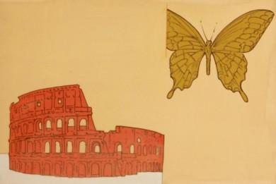 roma-pop-city-60-67-730x490
