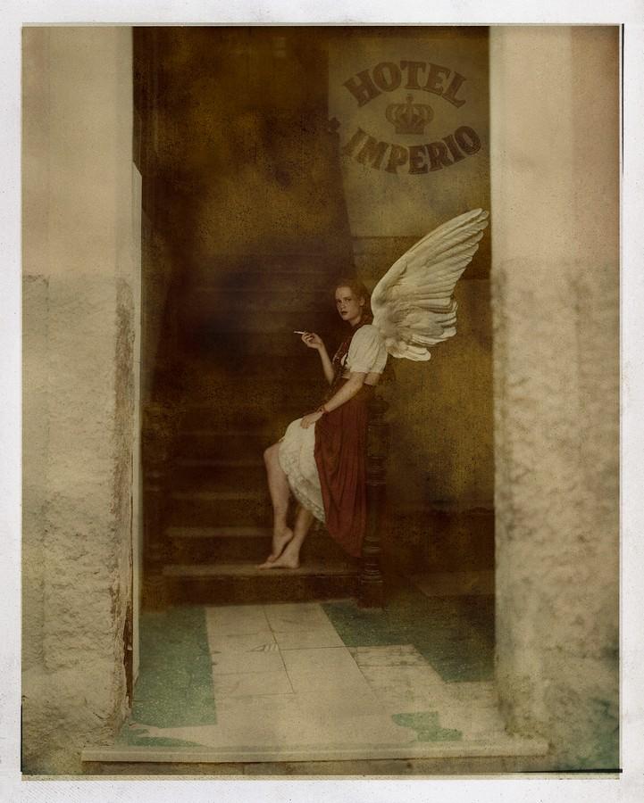 angeli-caduti_2015_03