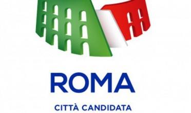 logo-roma-2024-535x300