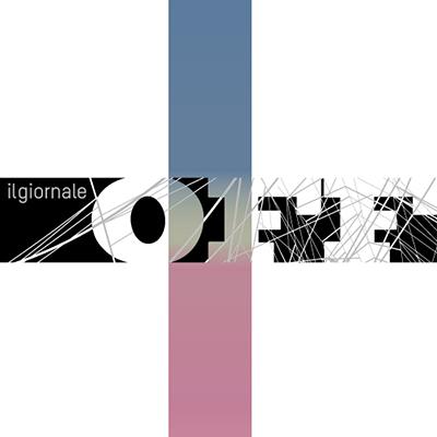 logoquadrato2016