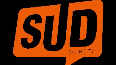logo-sud-tv