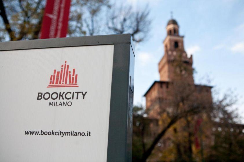 bookcity-milano