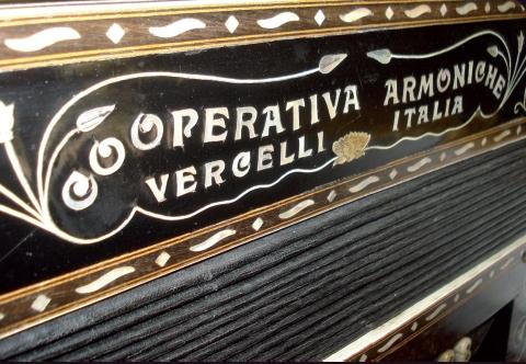 d-museo-borgogna_cooperfisa_22-nov-2015_3