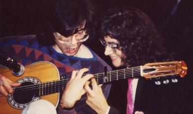 mimi-zappa_1983