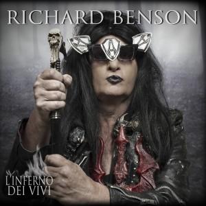 richard-benson-cover-album-linferno-dei-vivi-1