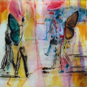 sognante-50x50-cm-2012-jpg-giusy-lauriola