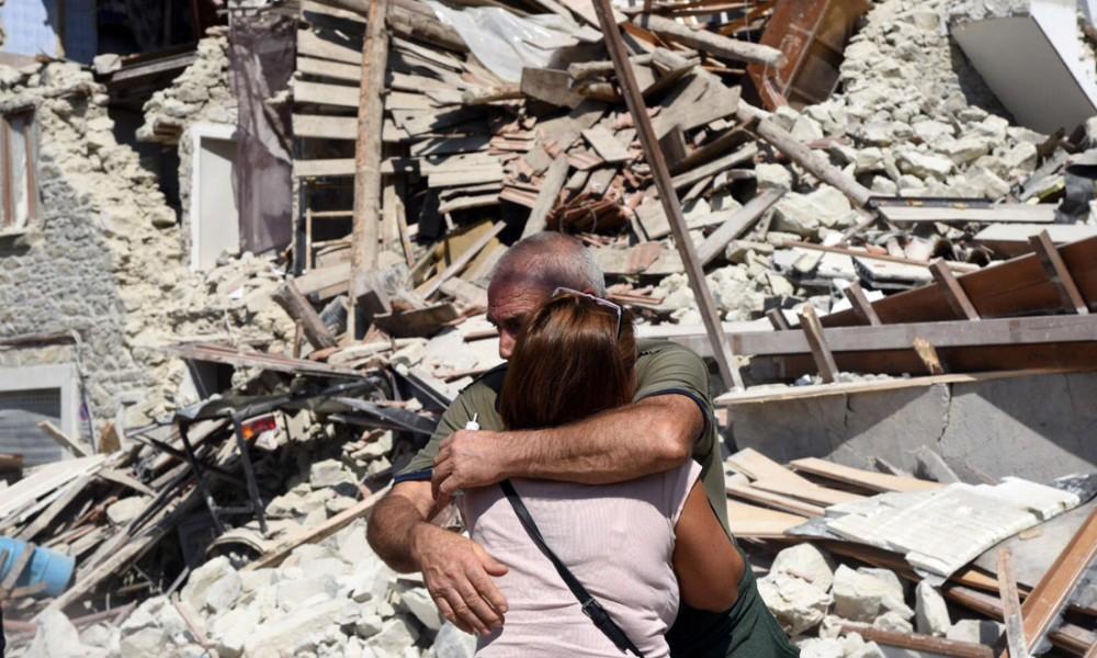 terremoto-pescara-tronto1-1000x600