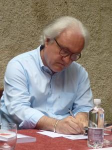 Mauro Tonino