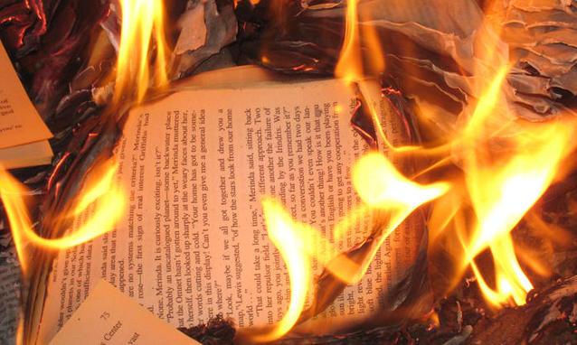 bookfire_h_partb