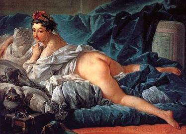 venezia-erotico-boucher