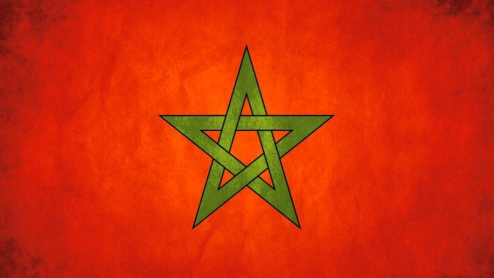 Marocco-990x557