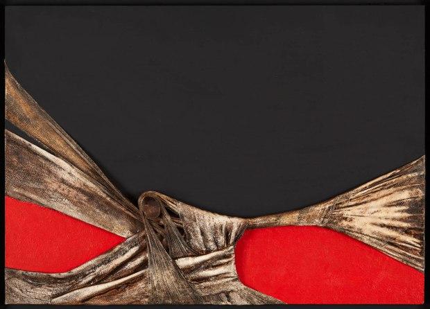 skema5-cuneo-pier-giuseppe-imberti-arte-scultura-sculpture-art-italy-2