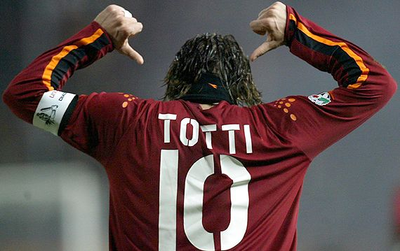 totti-10-capitano