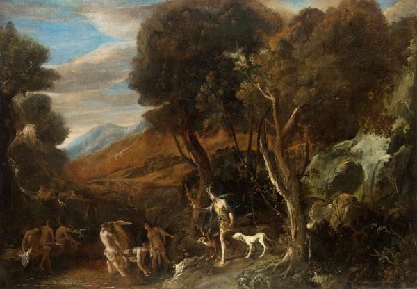 MiccoSpadaro (1600)