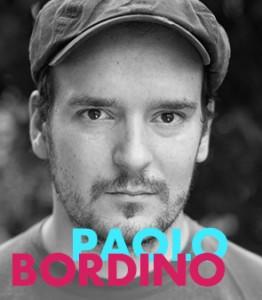 PAO-PAOLO-BORDINO