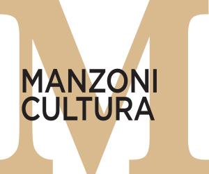LOGO-MANZONI-CULTURA-1