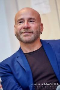 Mario Venuti_Official website Ph. Giuseppe Mazzola (2)
