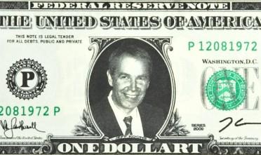 One-Dollart-2014-759x500