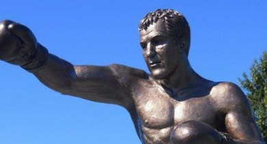 Rocky-Marciano