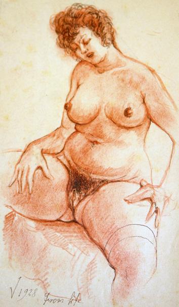 alberto-vargas---new-york-lducation-sexuelle_5473277783_o