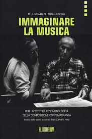 musica asd