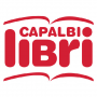 capalbio-libri-big