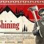 Maurizio Temporin ALLEN SHINING