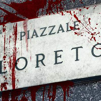 mvJL3XrRN04i2QG1A=--mussolini_sangue_a_piazzale_loreto