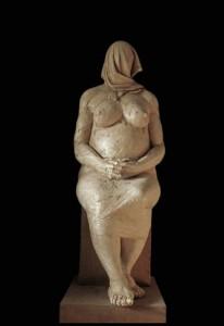 261-Grande-madre-